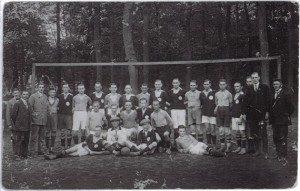 1924.big
