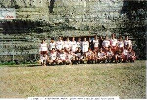 itlalien1995.big