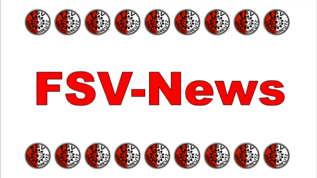 FSV News