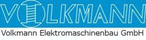Volkmann Elektromaschinenbau