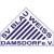 Blau-Weiß Damsdorf