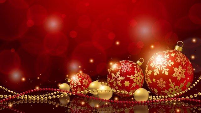 einladung zur weihnachtsfeier am 17.12.16 | 19.00 uhr –, Einladung