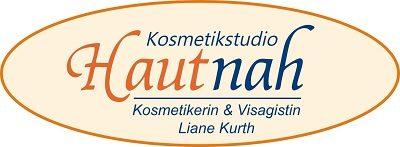 Kosmetikstudio Hautnah