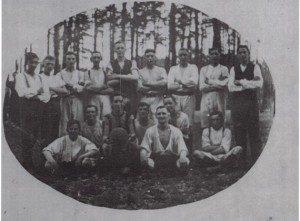 1920.big