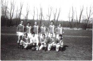 1978.big