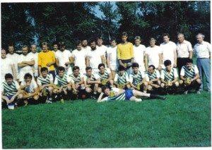 1987.big