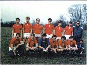 Jugend 1988