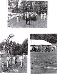 Dorffest 1994