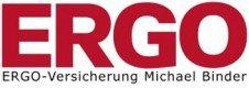 ERGO Victoria Versicherung Michael Binder