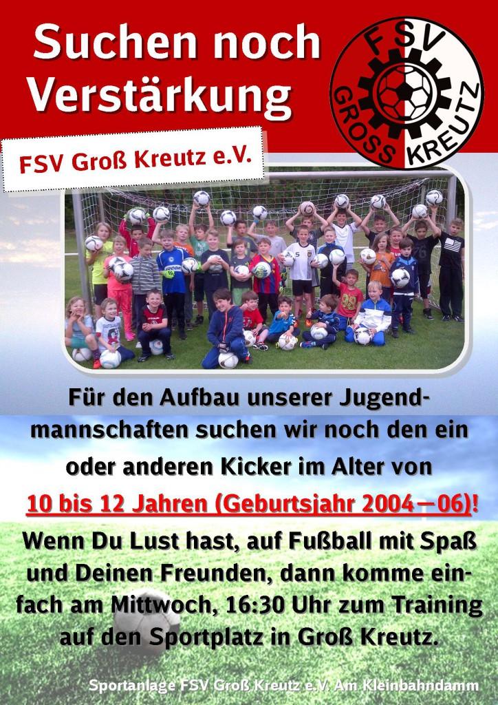 Werbung_FSV_Jugend 10-12 Jahre