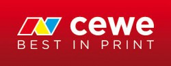 Cewe – BEST IN PRINT