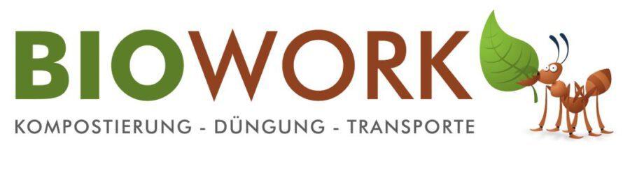 Biowork GmbH
