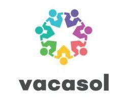 Vacasol